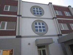 建築装飾(住宅)3