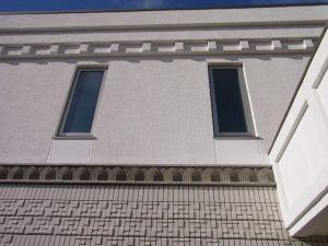 建築装飾(施設)3